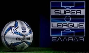 Επίσημο: Ξεκινά και πάλι η Superleague - Ποια ημερομηνία θα γίνει η σέντρα