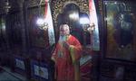 Μητροπολίτης Κοζάνης: Έκλεισαν τους ναούς γιατί τους έβαλε ο διάβολος