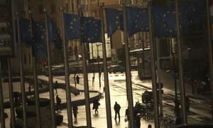 Πακέτο στήριξης 750 δισ. ευρώ θα προτείνει η Κομισιόν - Πόσα αντιστοιχούν στην Ελλάδα