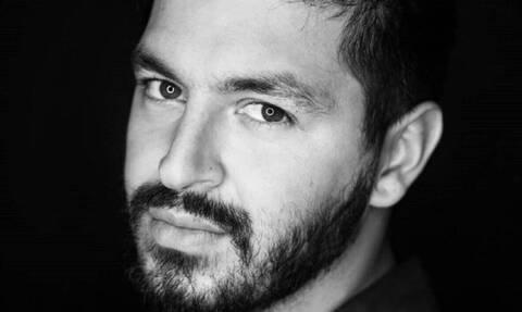 Πάνος Ζάρλας: Εμετικές αναρτήσεις για το θάνατό του - Σοκαρισμένος ο Σωκράτης Ελ Γκαμαλί (vid)