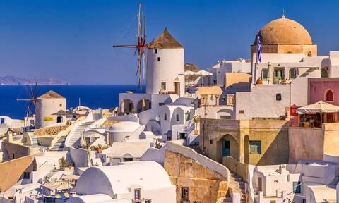 Ύμνοι Telegraph για την Ελλάδα: «Κινήθηκε γρήγορα και αποφασιστικά για να νικήσει τον κορονοϊό»