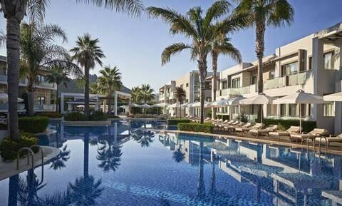 Κύπρος: Έτσι θα λειτουργούν ξενοδοχεία και τουριστικά καταλύματα από 1η Ιουνίου