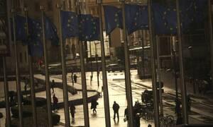 Πακέτο στήριξης 750 δισ. ευρώ θα προτείνει η Κομισιόν - Πόσα αντιστοιχούν στην Κύπρο