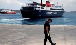 Reuters: Πράσινο φως της Ελλάδας για το πρώτο κύμα τουριστών από 20 - 25 χώρες