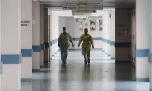 Κορονοϊός στην Κύπρο: Κανένα κρούσμα σε 2.640 εξετάσεις