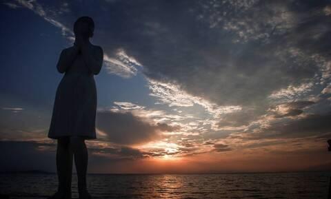 Καιρός Αγίου Πνεύματος - Κολυδάς: Όλα βαίνουν κατ' ευχήν
