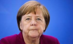 Μέρκελ για πρόταση Κομισιόν: Οι διαπραγματεύσεις θα είναι δύσκολες