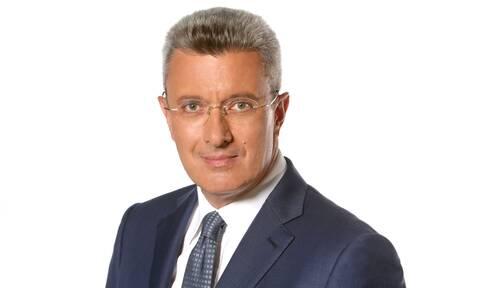 Η επίσημη ανακοίνωση του ΑΝΤ1 για τη συνεργασία του με τον Νίκο Χατζηνικολάου!