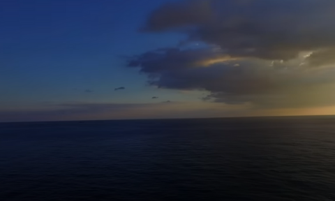 Forbes: Δύο παραλίες της Ελλάδας στις ασφαλέστερες της Ευρώπης - Δείτε ποιες είναι