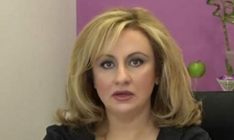 Μακριδάκη στο Newsbomb.gr για τις φορολογικές δηλώσεις 2020:«Πόσο φόρο θα πληρώσουμε φέτος»