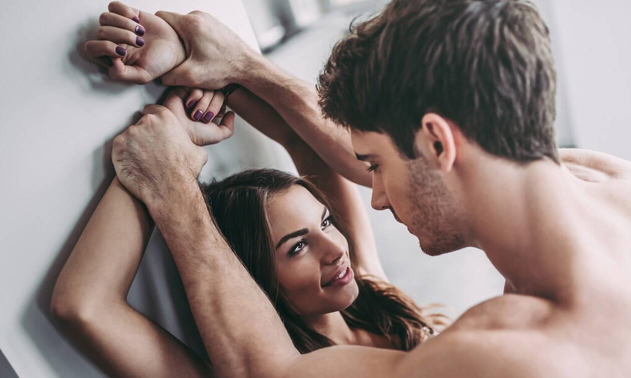 Έρευνα: Δες τι θέλουν οι γυναίκες περισσότερο από τους άντρες!