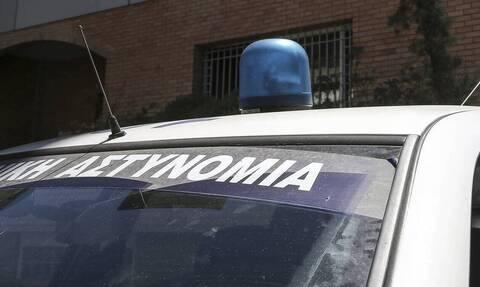 Θεσσαλονίκη: Έκκληση της ΕΛ.ΑΣ. για θανατηφόρο τροχαίο με παράσυρση πεζού