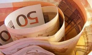 ΟΠΕΚΑ: Ποια επιδόματα θα καταβληθούν τις επόμενες ημέρες