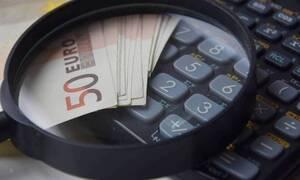 Ασφαλιστικές εισφορές: Πότε και πόσο θα μειωθούν σε μισθωτούς και εργοδότες