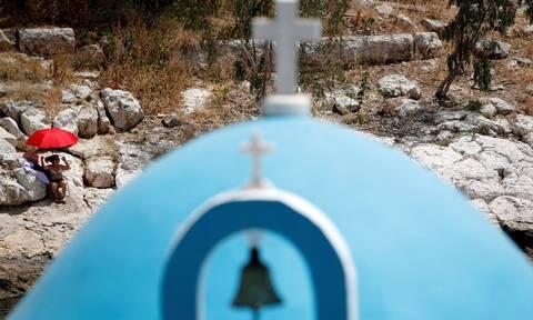 Fortune: Νέοι ύμνοι για την Ελλάδα - Πώς έκλεισε γρήγορα την πόρτα στον κορονοϊό