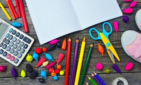 Άρση μέτρων: Πώς θα λειτουργήσουν τα σχολεία Ειδικής Αγωγής (ΣΜΕΑΕ)