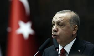Το «ύπουλο» παιχνίδι Ερντογάν: Σχέδιο για ταυτόχρονη επίθεση σε Έβρο και Καστελλόριζο
