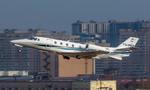 Ρώσοι έφταναν στην Κύπρο με ιδιωτικές πτήσεις κατά τη διάρκεια του lockdow