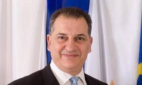 Κύπρος - Υπουργικό Συμβούλιο: Ενέκρινε το νομοσχέδιο για τον αγωγό EastMed
