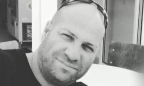 Ραγδαίες εξελίξεις στην υπόθεση δολοφονίας του 39χρονου Κύπριου στο Σίδνει (vid)