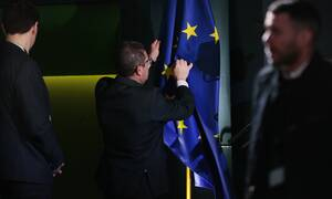 Ταμείο Ανάκαμψης: Πότε οι χώρες θα υποβάλουν τις αιτήσεις για τα 750 δισ. ευρώ