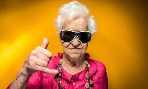 Αυτές οι φωτογραφίες θα σας θυμίσουν τη γιαγιά σας