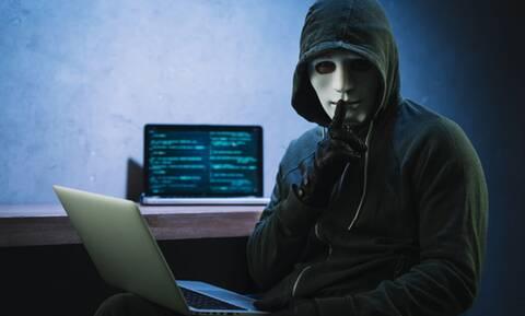 Πώς θα φτιάξεις τους πιο ασφαλείς κωδικούς στο ίντερνετ