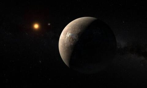 Επιβεβαιώθηκε η ύπαρξη εξωπλανήτη γύρω από τη Γη που ίσως να μπορεί να φιλοξενήσει ζωή
