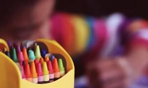 Σoκ στη Γερμανία: Νηπιαγωγός ύποπτη για δολοφονία νηπίου και επιθέσεις σε άλλα 3 παιδάκια