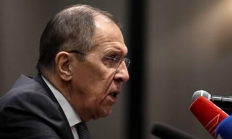 Ένταση μεταξύ Μόσχας και Άγκυρας: «Να αξιολογείτε αντικειμενικά τα ιστορικά γεγονότα του 20ού αιώνα»