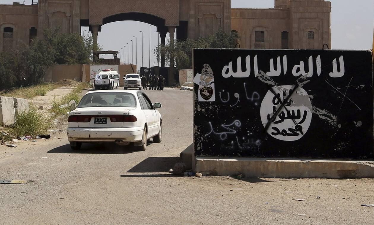 Το Ισλαμικό Κράτος επέστρεψε και απειλεί το Κατάρ