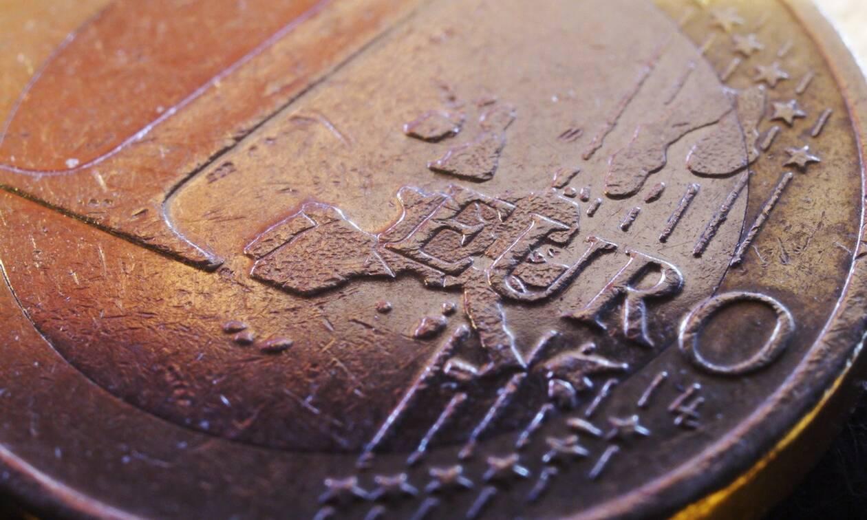 Ταμείο Ανάκαμψης: «Ευρω-Πακέτο» 60 δισ. για την Ελλάδα - Πώς θα μοιραστούν τα χρήματα