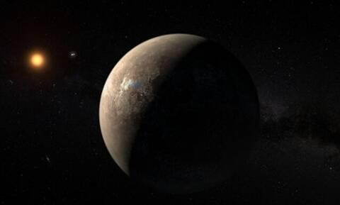Επιβεβαιώθηκε η ύπαρξη εξωπλανήτη σαν τη Γη - Υποψήφιος για αναζήτηση ιχνών ζωής