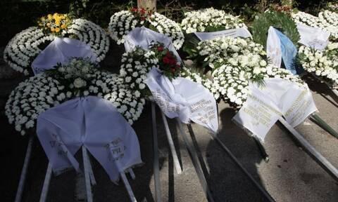 Εισαγγελική έρευνα στη Ρόδο για τον θαμμένο νεκρό που βρέθηκε... ζωντανός σε ίδρυμα