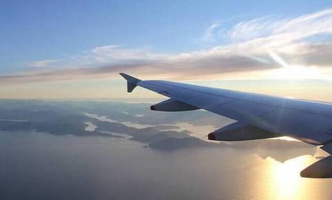 Έτσι θα ανοίξουν τα αεροδρόμια στην Κύπρο