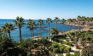 Η Κύπρος στα διεθνή ΜΜΕ: Ασφαλής προορισμός διακοπών