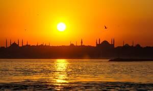 Τουρκική πρόκληση στην Αγία Σοφία: Έτσι θα διαβαστεί η μουσουλμανική προσευχή
