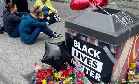ΗΠΑ: Η βία εναντίον των μαύρων αποκαλύπτεται χάρη στις κάμερες των smartphones
