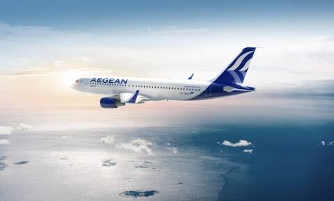 Около 50 россиян вылетят 31 мая из Афин в Москву вывозным рейсом
