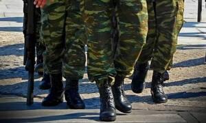 Θρήνος στις Ένοπλες Δυνάμεις: Πέθανε ο στρατηγός Κωνσταντίνος Τόπης