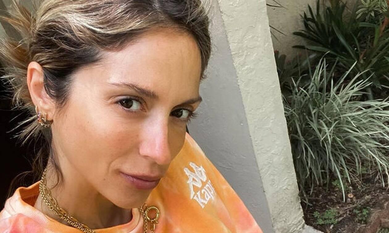 Σοφία Καρβέλα: Η νέα photo με μπικίνι δεν αφήνει κανέναν ασυγκίνητο