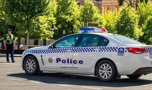 Αυστραλία: Προσελήφθησαν για να εκπληρώσουν μια φαντασίωση αλλά έκαναν λάθος στη διεύθυνση