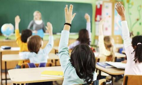 Σχολεία: Τι θα γίνει με τις απουσίες των μαθητών;