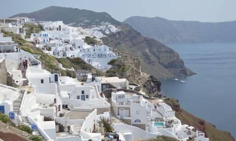 Τουρισμός: Σάλος με τις ζώνες επικινδυνότητας στα νησιά