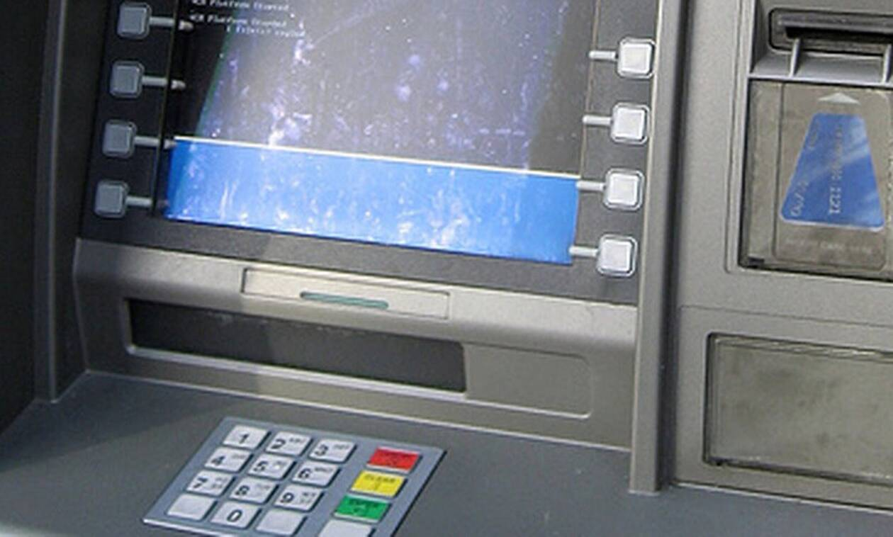Αυτά είναι τα μυστικά που οι τράπεζες δεν θέλουν να ξέρουμε