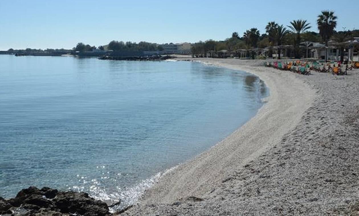 Οι καλύτερες παραλίες που μπορείς να επισκεφτείς στην Αττική