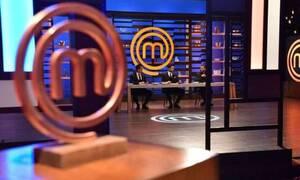 MasterChef spoiler: «Κλείδωσε»! H τελική τριάδα – Μεγάλη ανατροπή