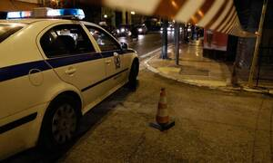 ΤΩΡΑ: Μαφιόζικη δολοφονία στη Βούλα - Εκτέλεσαν επιχειρηματία με 2 σφαίρες στο κεφάλι