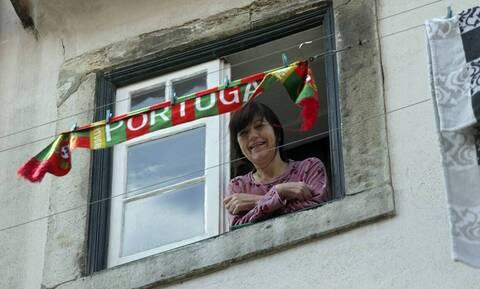 Κορονοϊός Πορτογαλία: Πράσινο φως για την τρίτη φάση της εξόδου από το lockdown