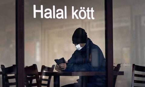 Κορονοϊός Σουηδία: Η αντιπολίτευση ζητά να διερευνηθεί η διαχείριση της κρίσης Covid-19